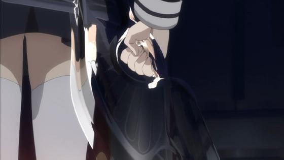 「CHAOS;CHILD(カオスチャイルド)」6話 (52)