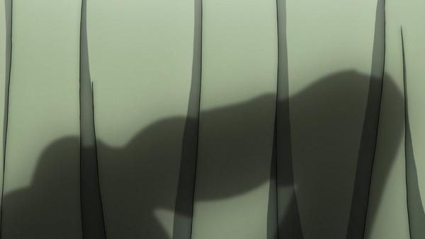 「かぐや様は告らせたい」12話感想  (4)
