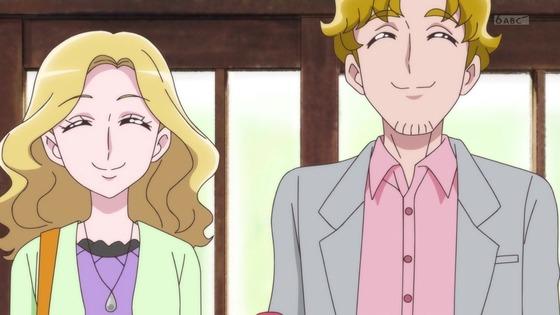 「ヒーリングっど プリキュア」第17話感想 (19)