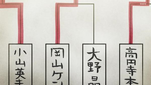 「ハイスコアガール」23話感想 画像  (24)