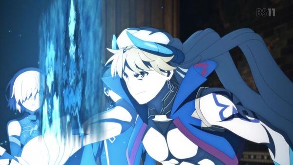 「FateGrand Order」FGO 17話感想 画像  (27)