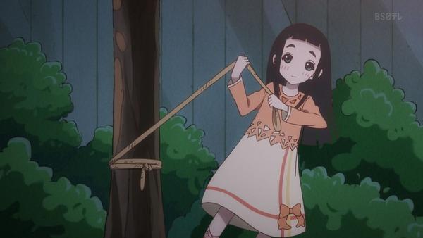 「かくしごと」第7話感想 画像 (24)