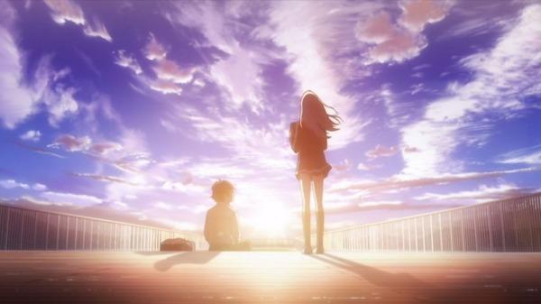 「色づく世界の明日から」2話感想 (47)
