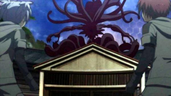 「暗殺教室」第2期 22話感想 (148)