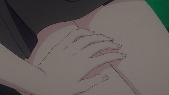 「クズの本懐」6話 (19)