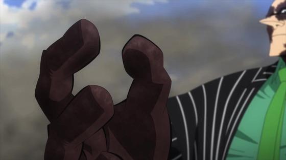 「僕のヒーローアカデミア」111話(5期 23話)感想 (59)