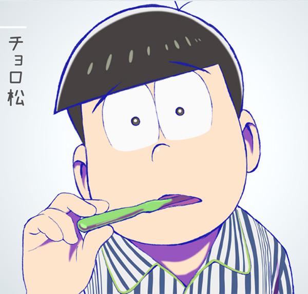 img_panel-anime05