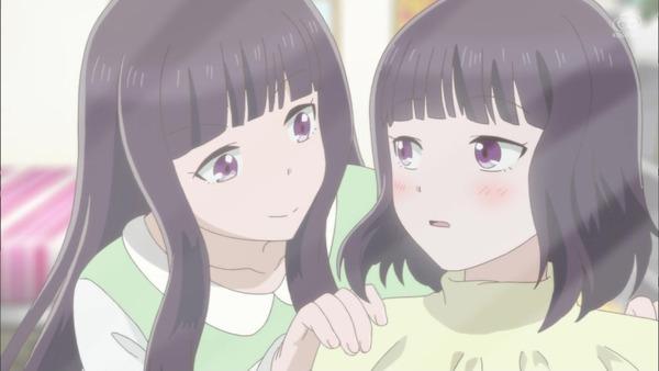 「女子高生の無駄づかい」6話感想 (30)