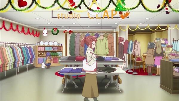 「恋する小惑星」8話感想 画像  (45)