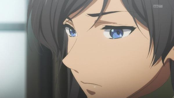 「ヴァイオレット・エヴァーガーデン」6話 (12)