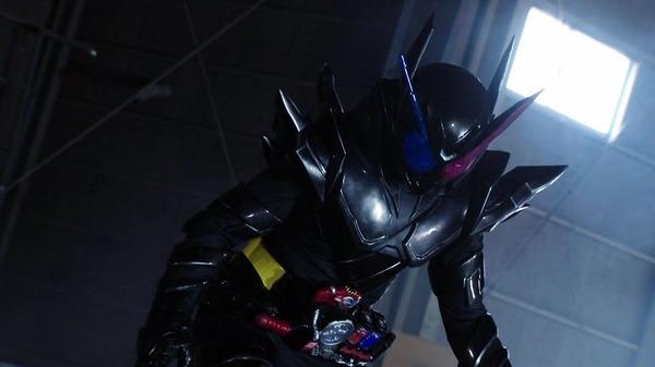 「仮面ライダービルド」25話 (41)