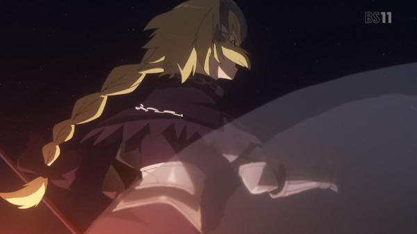 「FateApocrypha」20話 (42)