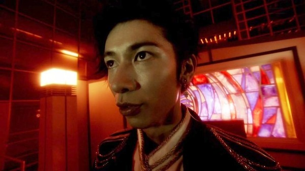 仮面ライダーゴースト (17)