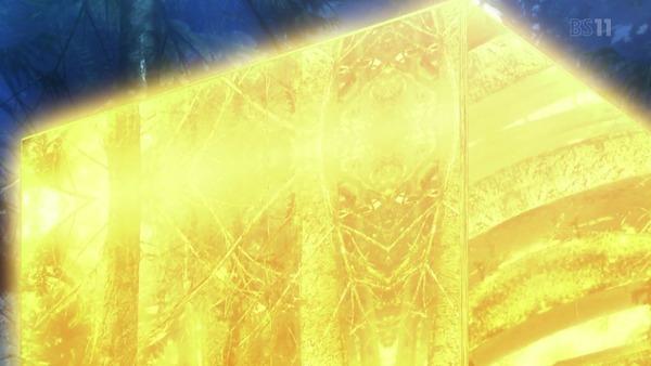 「とある魔術の禁書目録Ⅲ」3期 13話感想 (24)
