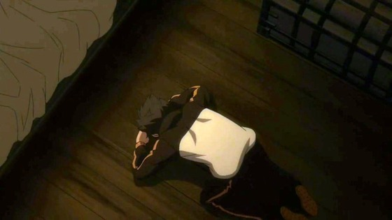 「リゼロ」第38話感想  (179)