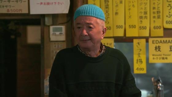 「孤独のグルメ」2020大晦日スペシャル感想 (61)