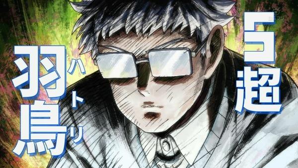 「モブサイコ100Ⅱ」2期 9話感想  (98)