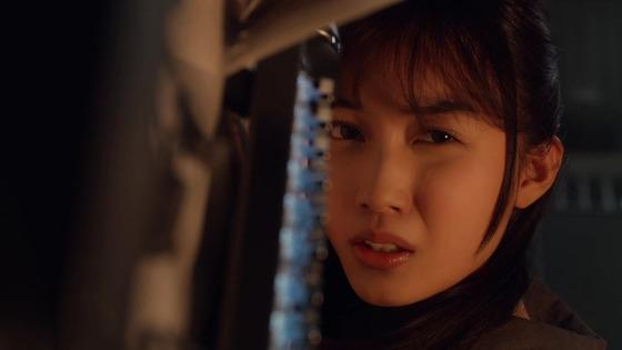 「ウルトラマンZ」第4話感想  (35)