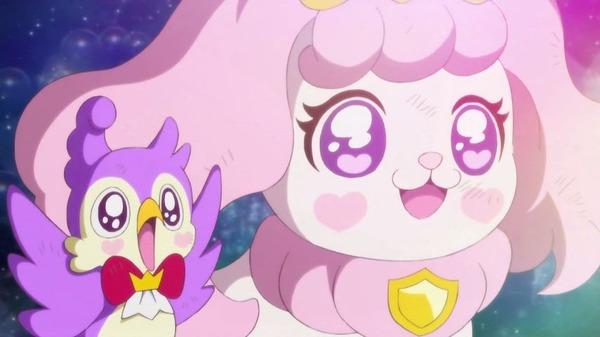 プリンセスプリキュア (41)