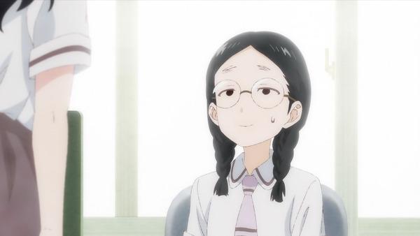 「あそびあそばせ」5話感想 (38)