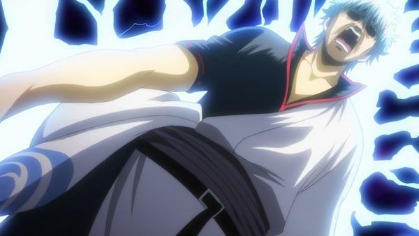 銀魂 (21)