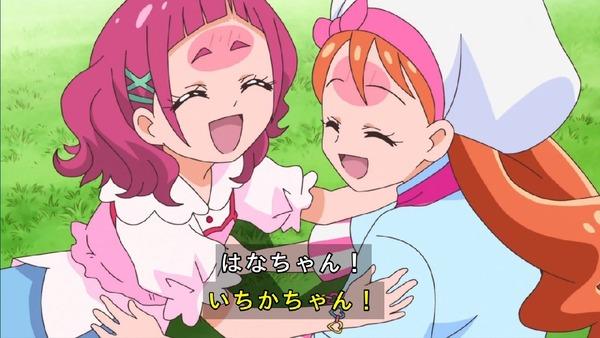 「HUGっと!プリキュア」36話感想 (16)