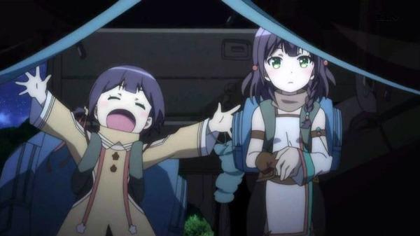 「レガリア The Three Sacred Stars」2話 (15)