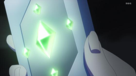「はめふらX」2期 10話感想 (29)