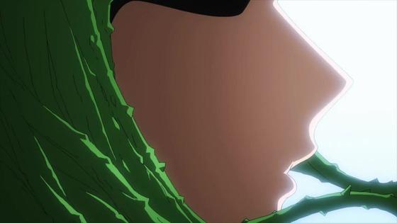 「僕のヒーローアカデミア」92話(5期 4話)感想 (138)