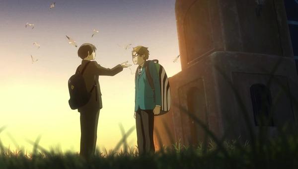 「星合の空」第1話感想 (97)