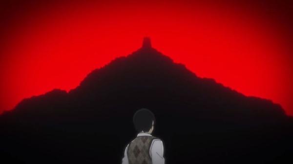 「食戟のソーマ 弐ノ皿(2期)」6話 (62)