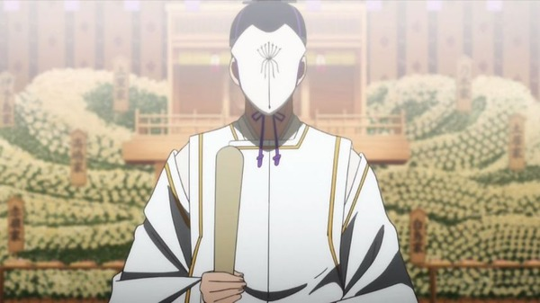 「結城友奈は勇者である」2期「鷲尾須美の章」5話 (16)