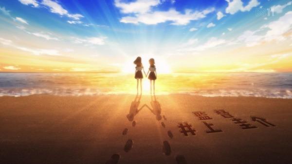 「乙女ゲームの破滅フラグしかない悪役令嬢」はめふら1話 (46)