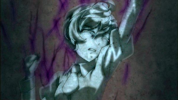「ゲゲゲの鬼太郎」6期 3話 (34)