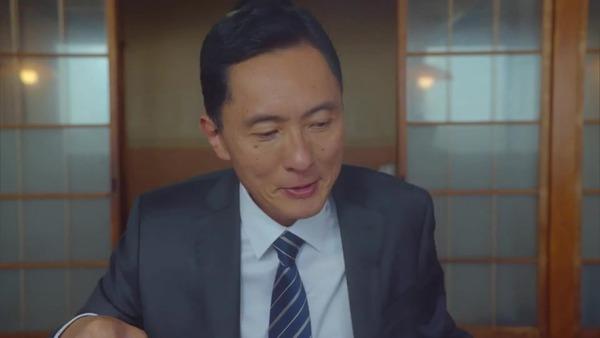 「孤独のグルメ Season8」5話感想 (108)