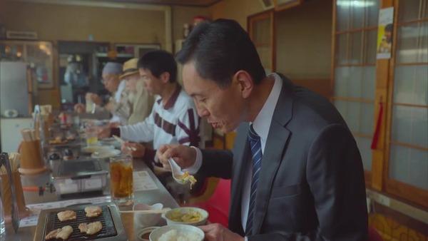 「孤独のグルメ Season8」5話感想 (75)