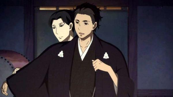 「昭和元禄落語心中」12話感想  (14)