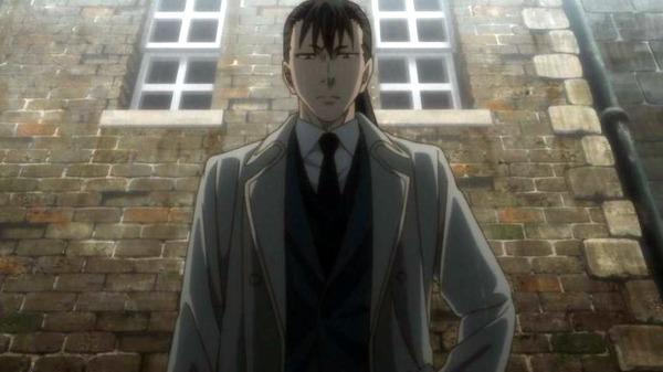 「魔法使いの嫁」16話 (43)