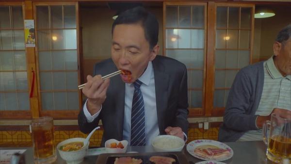 「孤独のグルメ Season8」5話感想 (73)