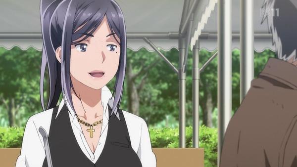 「ヒナまつり」4話感想 (23)