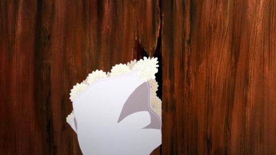 「氷菓」第20話感想 (121)