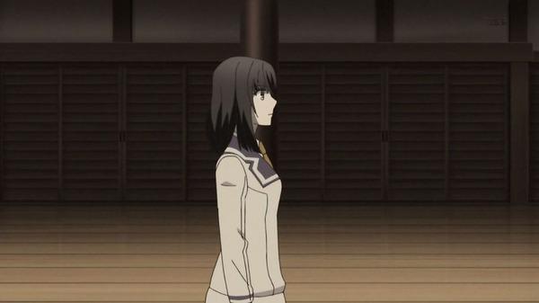 「刀使ノ巫女」22話感想 (57)