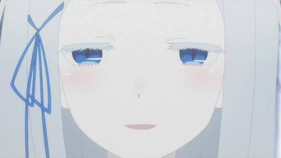 「リゼロ」43話感想 (98)