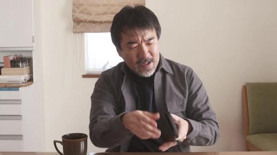 ドラマ版「ゆるキャン△2」2期 1話感想 (111)
