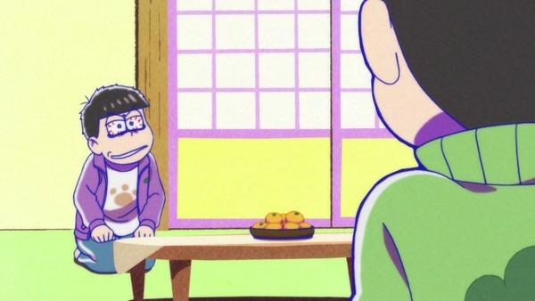 「おそ松さん」2期 3話 (8)