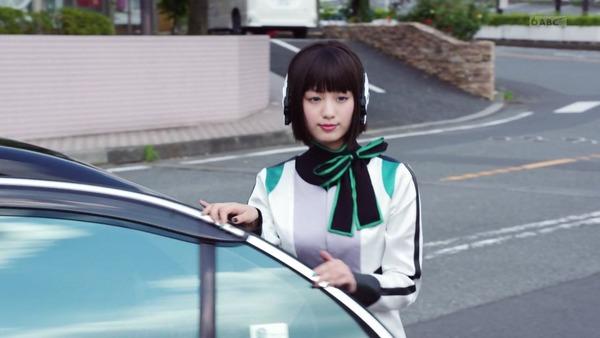 「仮面ライダーゼロワン」第1話感想 (26)
