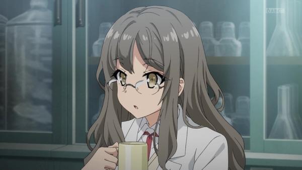 「青春ブタ野郎はバニーガール先輩の夢を見ない」4話 (91)