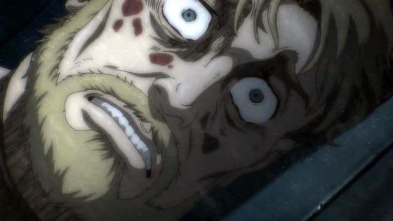 「進撃の巨人」第74話(4期 15話)感想 (157)