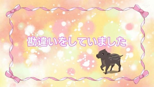 「フルーツバスケット」第4話感想 (58)
