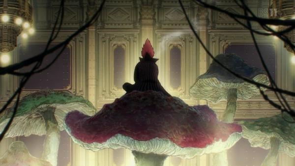「ドロヘドロ」第1話感想 画像  (26)